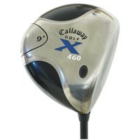 CALLAWAY X460 TI TREIBER WINDOWS 8