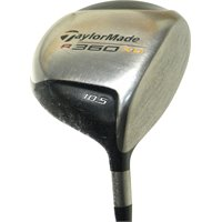 TAYLORMADE R360 DRIVER FOR WINDOWS 8