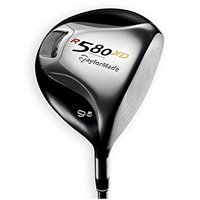 R580XD TAYLORMADE DRIVER DOWNLOAD