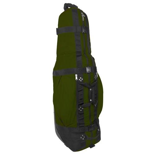 Last Bag Large Pro Travel Bag
