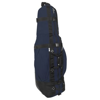Club Glove Last Bag Large Pro Travel Golf Bags