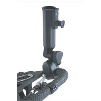 Bag Boy Umbrella Holder Bag/Cart Accessories Accessories