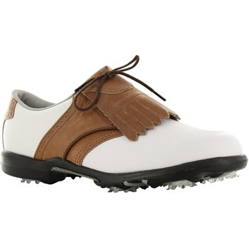 FootJoy DryJoys Golf Shoe Shoes