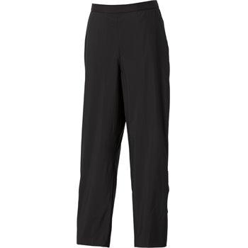 FootJoy DryJoys Performance Light Pants Rainwear Apparel