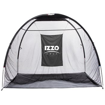 Izzo Giant Jr. Nets Training Aids