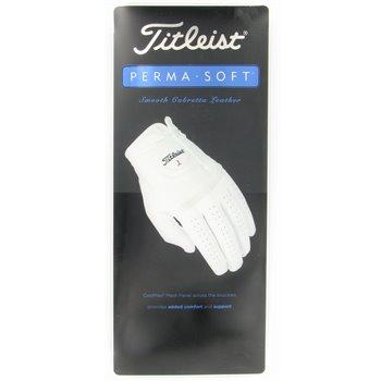Titleist Perma Soft Golf Glove Gloves