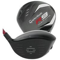 TAYLORMADE SUPERTRI DRIVER FOR PC