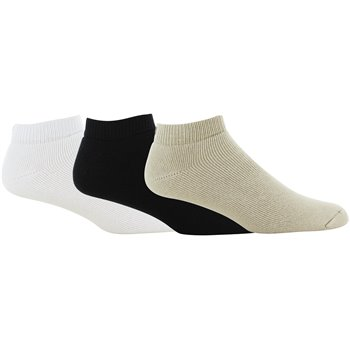 FootJoy ComfortSof Sport Assorted Socks Apparel