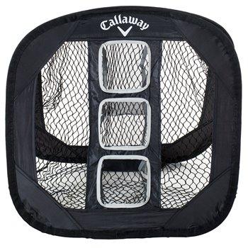 Callaway Chip-Shot Nets Training Aids