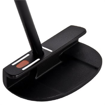 See More FGP Mallet Putter Preowned Clubs