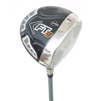 Callaway FT-9 Tour Neutral i-MIX Driver Preowned Clubs