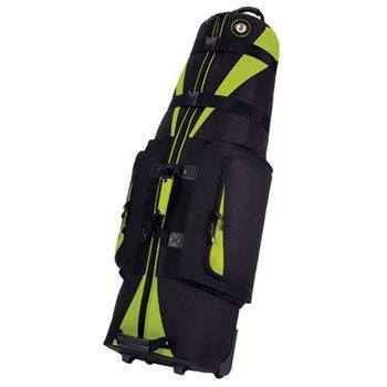 Golf Travel Bags Caravan 3 Travel Golf Bags