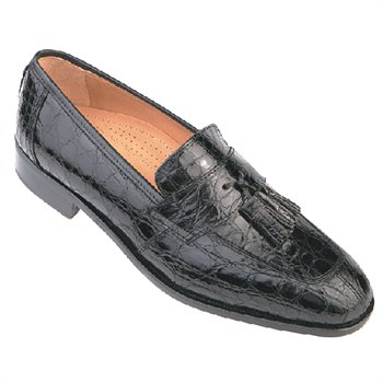 Zelli Aviano Casual Shoes