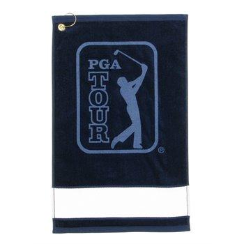 Devant PGA Tour Signagraph Towel Accessories