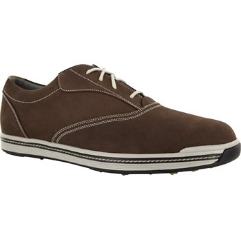 FootJoy Contour Casual Previous Season Shoe Style Spikeless Shoes