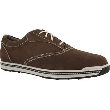 FootJoy Contour Casual Previous Season Shoe Style Spikeless Shoes