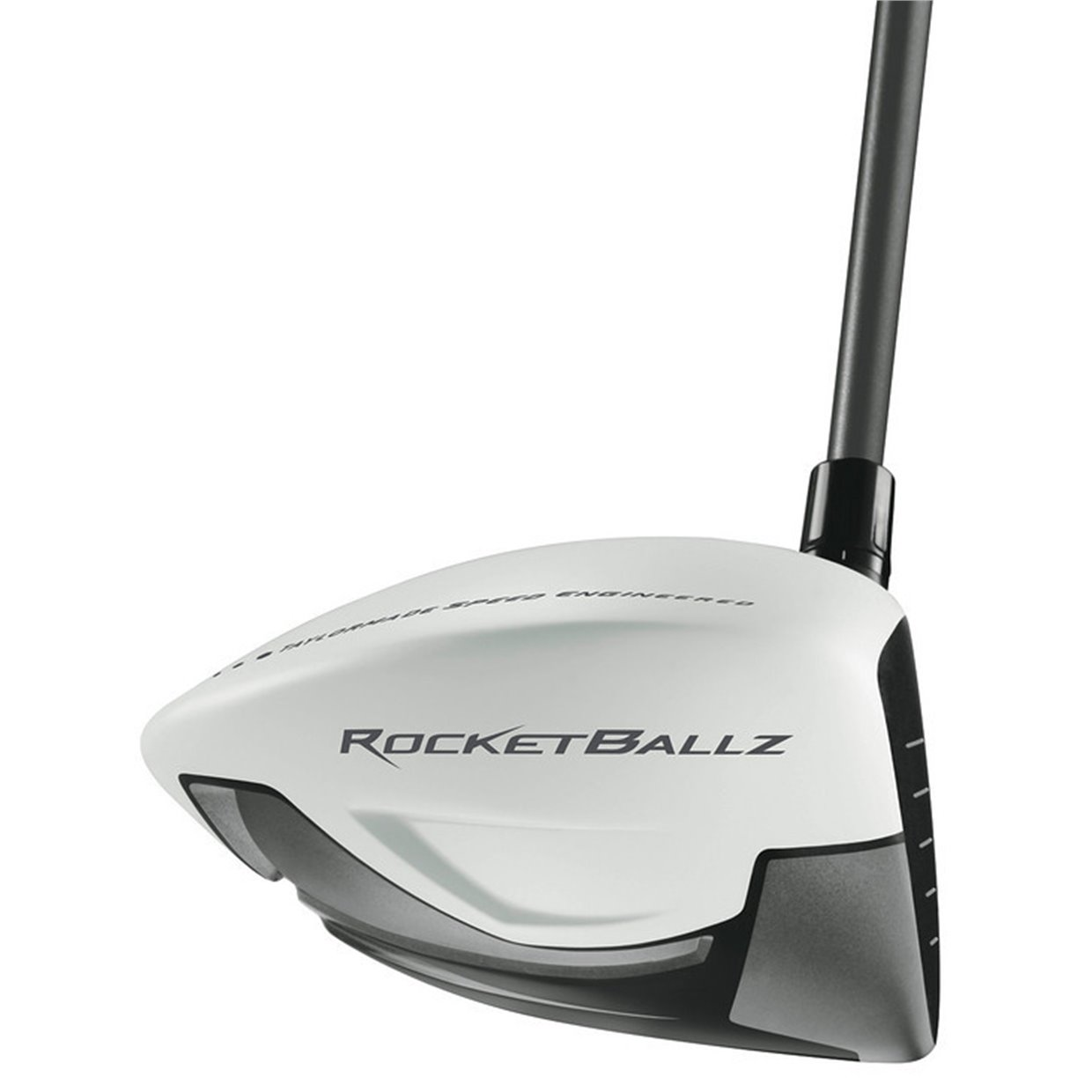 Taylormade Rocketballz Driver >> Taylormade Rocketballz Tour Driver 9 Used Golf Club