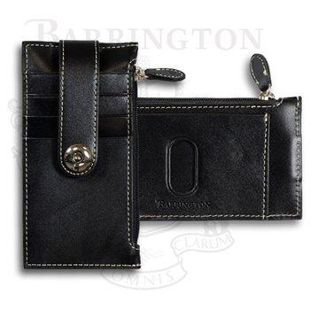 Barrington Kensington Snap Accessories Apparel