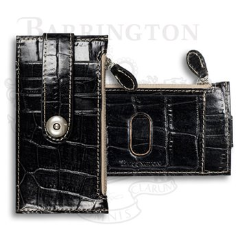 Barrington Kensington Snap Accessories Apparel