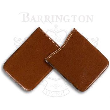 Barrington Executive Business Card Case Home/Office Accessories