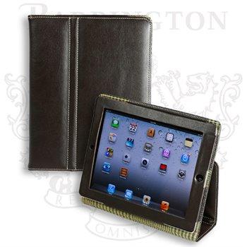 Barrington iPad Jacket Home/Office Accessories