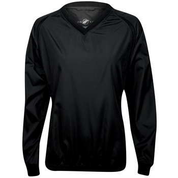 Glen Echo WB-9105 Outerwear Apparel