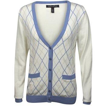 Glen Echo SW-1125 Sweater Apparel