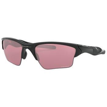 Oakley Half Jacket 2.0 XL Sunglasses Accessories
