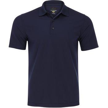Greg Norman ProTek Micro Pique Shirt Apparel
