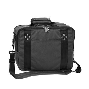 Club Glove TRS Ballistic Shoulder Bag Luggage Accessories