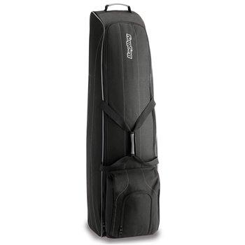 Bag Boy T-460 Travel Golf Bags