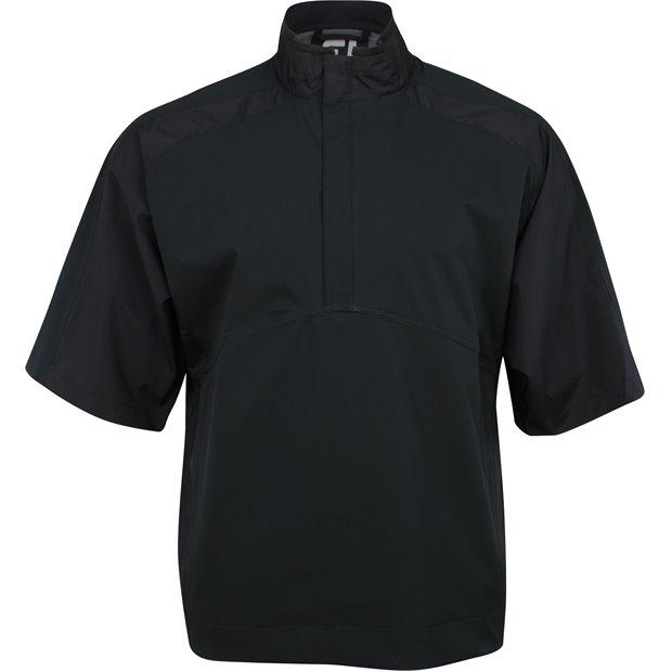 FootJoy DryJoys FJ HydroLite Rainwear Rain Shirt