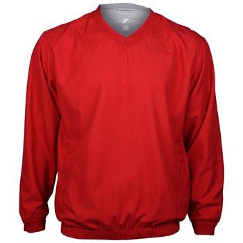 Glen Echo WB-1200 Outerwear Apparel