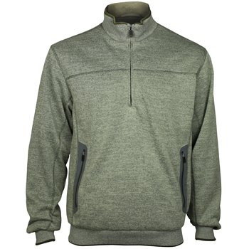 Glen Echo FL-9120 Outerwear Apparel