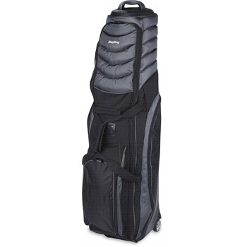 Bag Boy T-2000 Travel Golf Bags