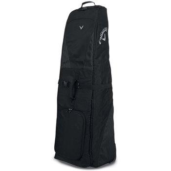 Callaway Chev Travel Golf Bags