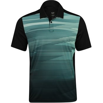 Oakley Ace Shirt Apparel