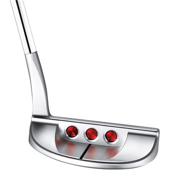 Titleist Scotty Cameron GoLo 3 Putter Preowned Clubs