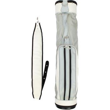 Jones Sports Company Original Carry Golf Bags