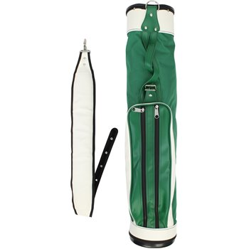 Jones Sports Company Original Carry Golf Bags
