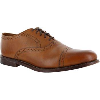 FootJoy FJ Dress Cap Toe Casual Shoes