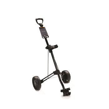 Bag Boy M-350 Pull Cart Accessories