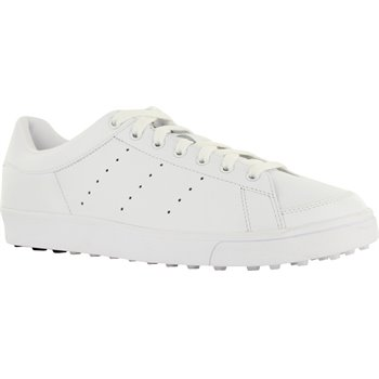 Adidas adiCross Classic Spikeless Shoes