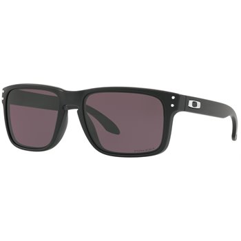 Oakley Holbrook Sunglasses Accessories