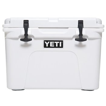 YETI Tundra 35 Coolers Accessories
