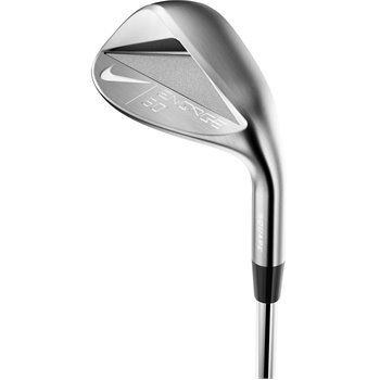 Nike Engage Square Wedge Preowned Clubs