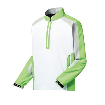FootJoy Sport Windshirt Outerwear Apparel