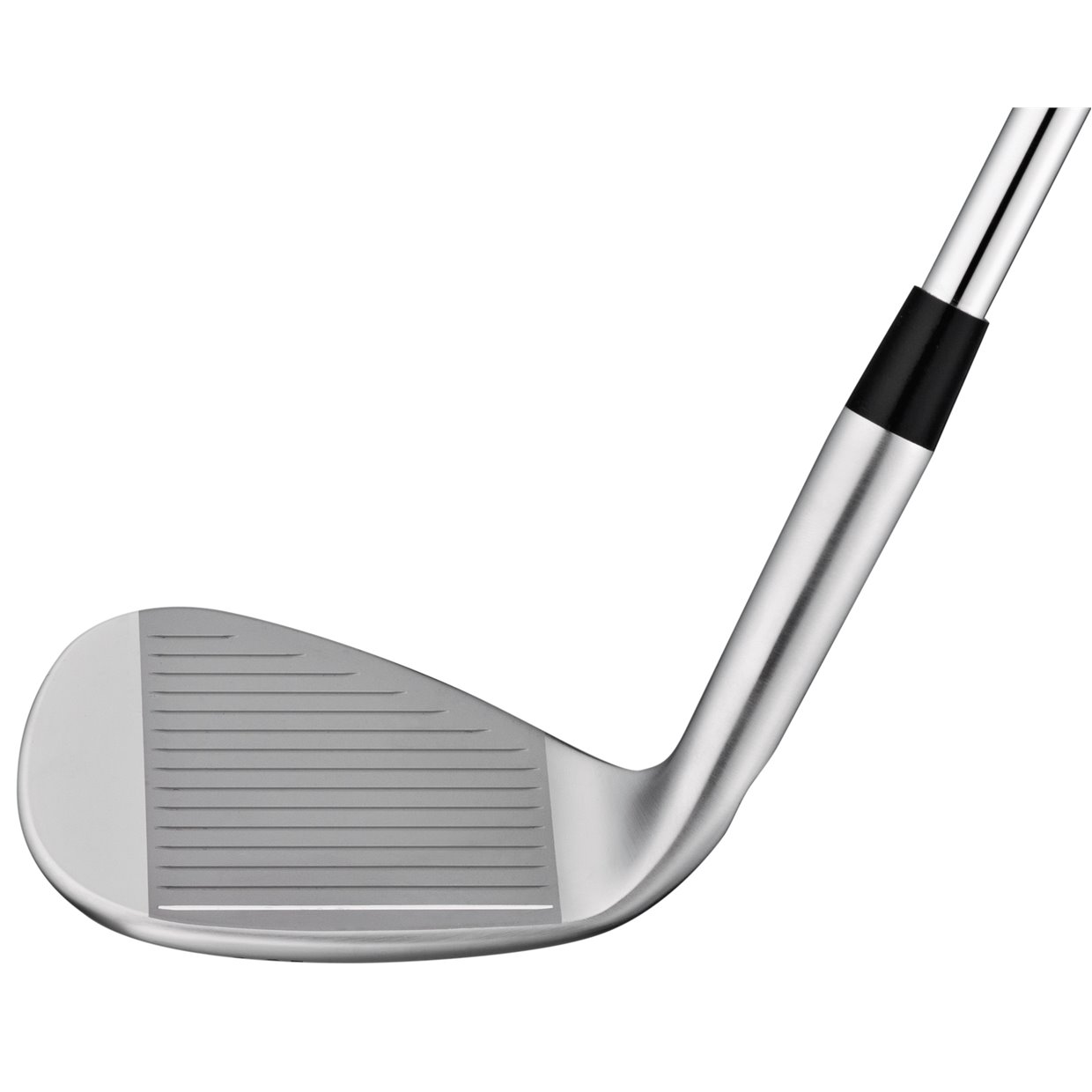 Ping Glide Ws Wedge Sand Wedge 54 Degree Used Golf Club At
