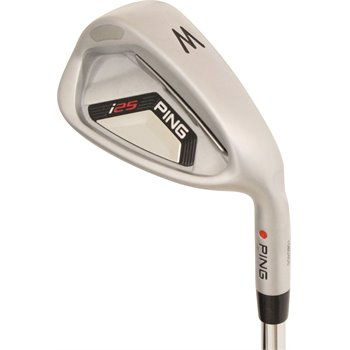 Ping i25 Iron Individual Preowned Clubs