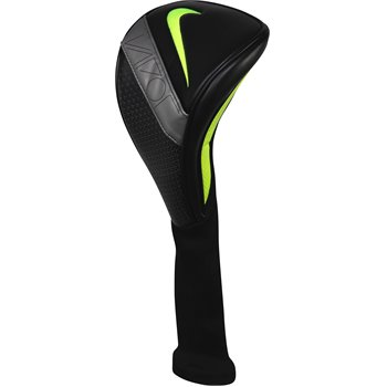 Nike Vapor Driver Headcover Preowned Accessories